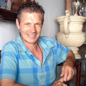 Jean Schmitz