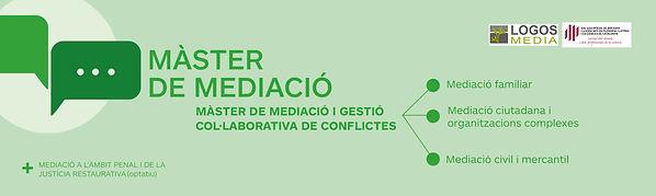 banner_web_master-mediacio.jpg