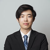 Brian Yue.JPG