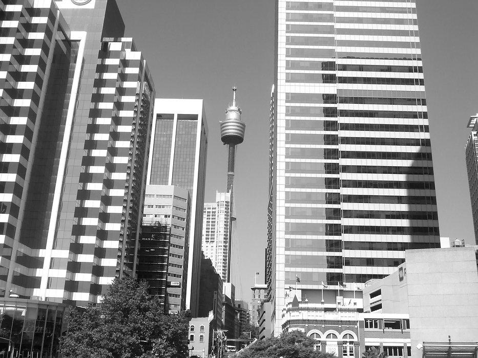 Australian City View_edited.jpg