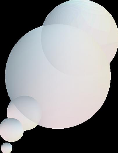 Abstract Circles_edited.png
