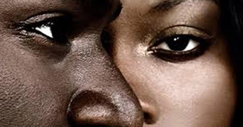 Feriado do Dia da Consciência Negra é antecipado para amanhã (1)