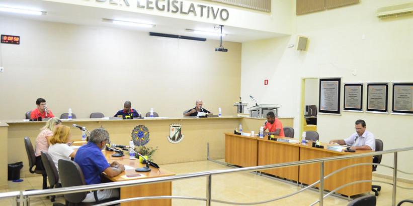 Câmara aprova alteração no limite de débitos de pequeno valor