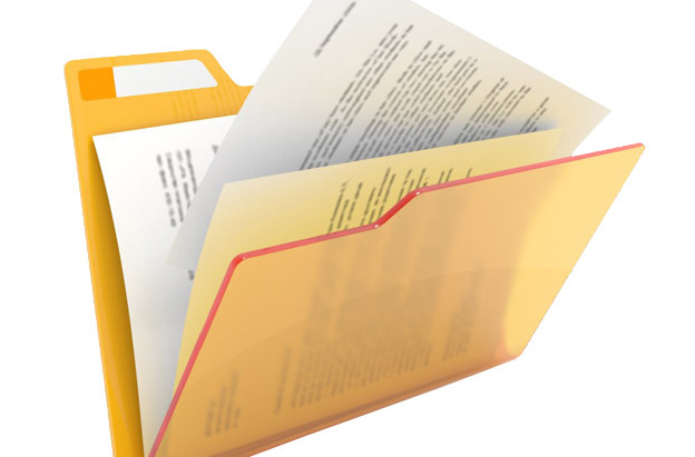 Pedido atendido: Informações sobre o Programa de Renda Mínima Inserção ao Trabalho (RMIT)