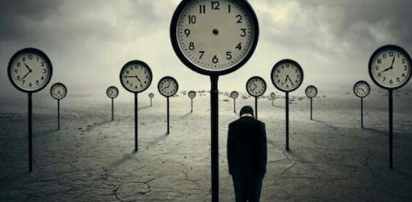 Viajar no tempo um dia será possível?