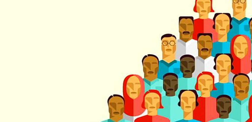 Conselhos municipais como espaços de participação popular