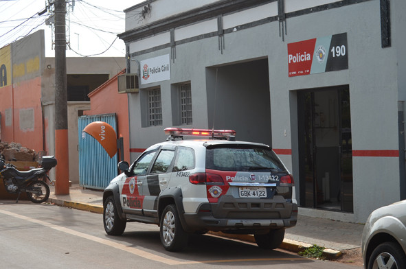 Panorama policial: Prefeitura multada, cumprimento de mandados de prisão e apreensão de maconha