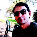 jairo_edited.jpg