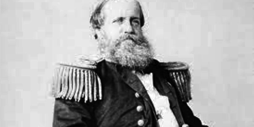 Dom Pedro II: O primeiro grande estadista brasileiro
