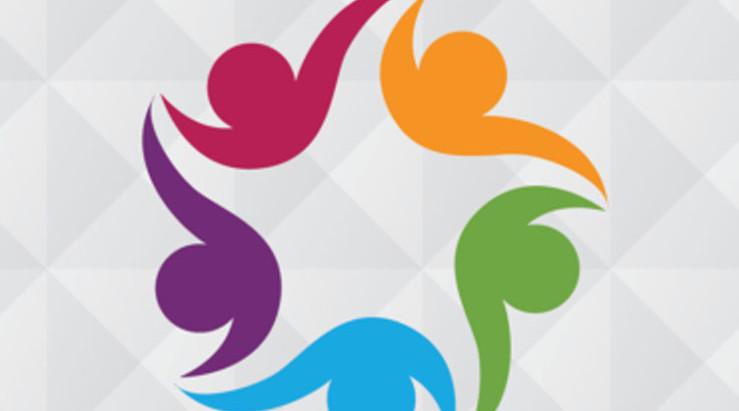Participação e representatividade em Conferências