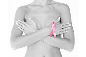 cancer de mama outubro rosa.jpg