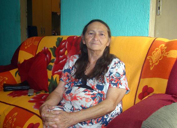 Covid faz a 4º vítima em Motuca, mãe de Fábio Chaves, candidato a prefeito na última eleição