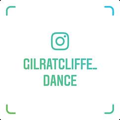 gilratcliffe_dance_nametag.png