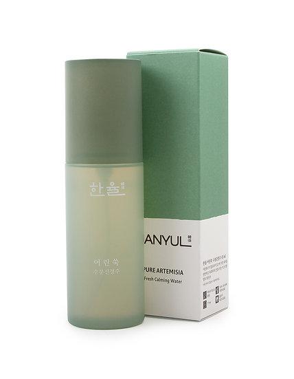 HANYUL Pure Artemisia Fresh Calming Water(MIST) 65ml