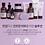Thumbnail: Papa Recipe Eggplant Clearing Cream 50ml