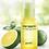 Thumbnail: goodal Green Tangerine Vita C Dark Spot Serum 30ml