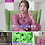 Thumbnail: Keep Cool Soothe Bamboo Serum 50ml