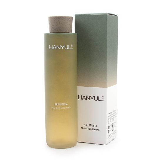 HANYUL Artemisia Miracle Relief Essence 150ml