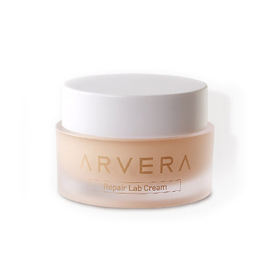 ARVERA Arvera Repair Lab Cream 50nl