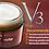 Thumbnail: CIRACLE Repairing Snail V3 Cream 50ml