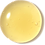 Thumbnail: Hanyul Yuja Face Oil 30ml