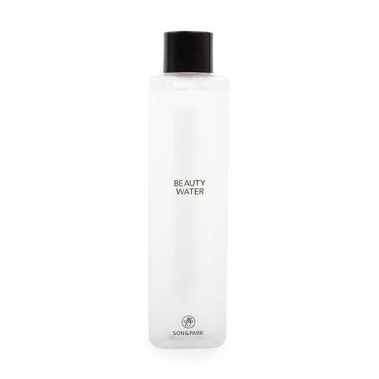 SON&PARK Beauty Water 340ml