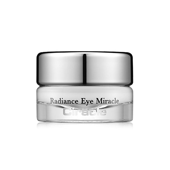 CIRACLE Radiance Eye Miracle 15ml