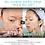 Thumbnail: make p:rem Safe Me Relief Moisture Cream 80ml