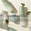 Thumbnail: HANYUL Pure Artemisia Fresh Calming Water(MIST) 65ml