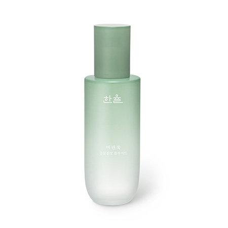 Hanyul Pure Artemisia pH-Balancing Fluid 125ml
