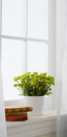 60% OFF Made to Measure 'A' Rated Windows in Stoke-on-Trent, Staffordshire, Cheshire, Derbyshire & Shropshire. Our windows are strong, robust & built to last with an impressive list of security features for your peace of mind. We ensure all our windows are fitted to precise tolerances making them strong & secure. All windows are beaded internally to prevent the glass from being removed from the outside & are tested to meet BSI kitemark security standards. Call Window Wizard Repairs today for your FREE 12 MONTH QUOTATION 01782 768982