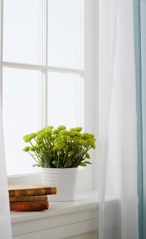 Ayaz Fensterbau