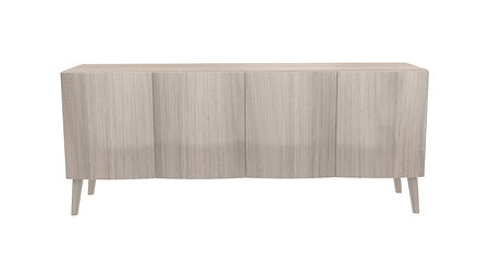 TNT_SL_Credenza_Collection_2_straight-on