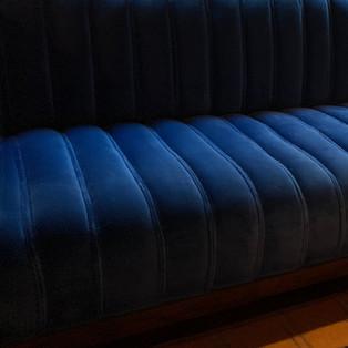 couch-closeup.jpg