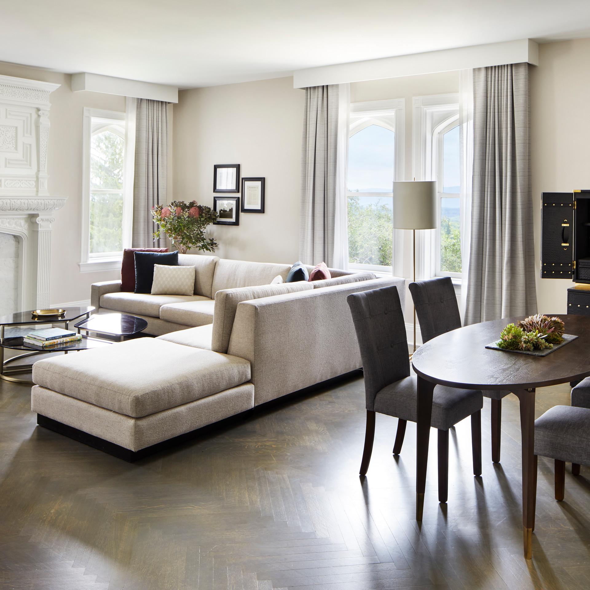 Wyndhurst-Guest-Room2022-139.jpg