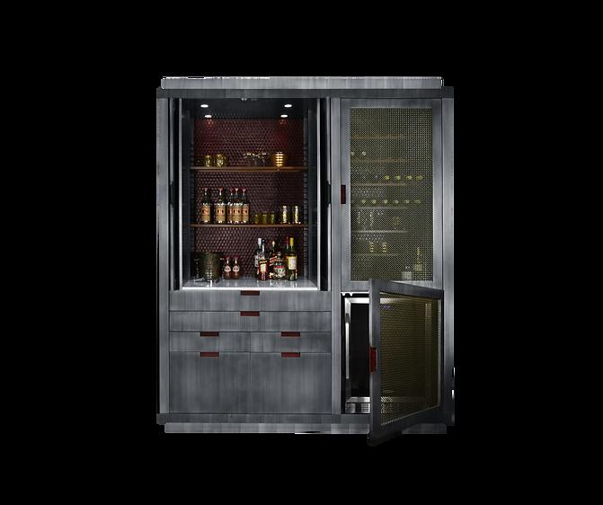 TNT-bar-builtin-f.png
