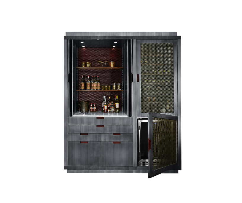 TNT-bar-builtin-f.png