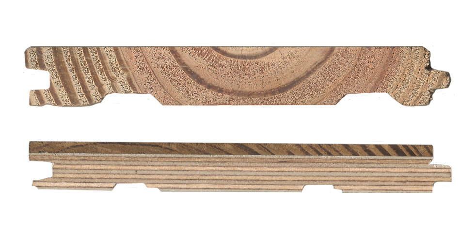 Engineered-vs-Solid-Wood-Flooring.png