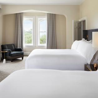 Wyndhurst-Guest-Room2021-225.jpg