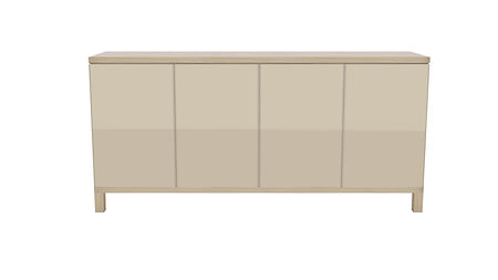 TNT_SL_Credenza_Collection_1-straight on
