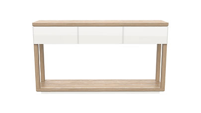 TNT_SL_Console Table Collection 1 straig