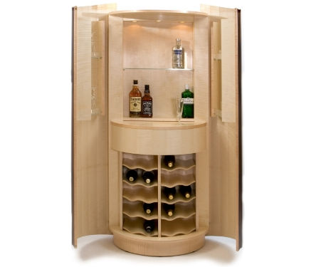 edward_barnsley_drinks_cabinet_1.JPG