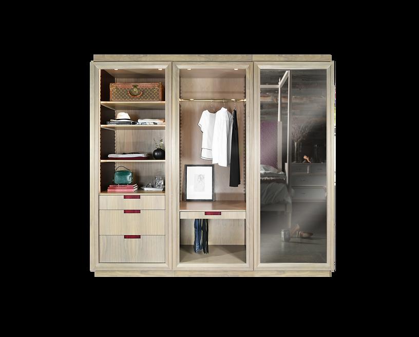 TNT-closet-builtin-a.png
