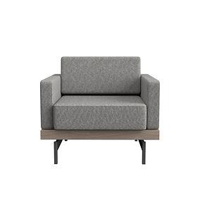 Elevate-lounge-chair_edited.jpg