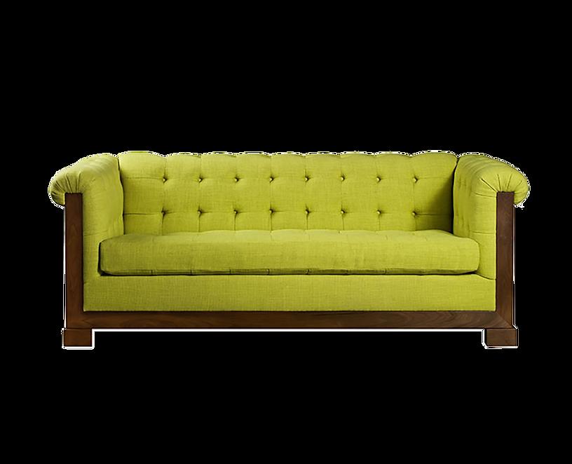 sofa-44-chartreuse.png