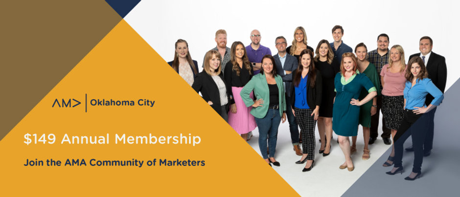 28771 AMA Discounted Membership Graphic-