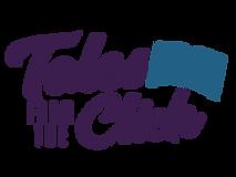 TFLC_Logo_web.png