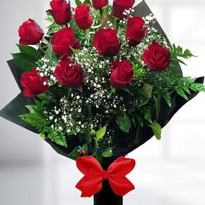 Urfa Çiçekçi