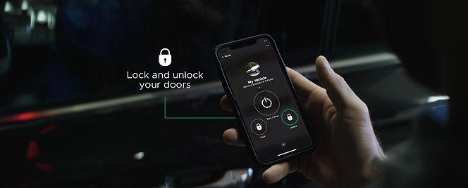 lock-and-unlock-your-car-V2.jpg