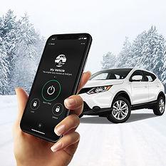 Drone-snow-iphone-2.jpg